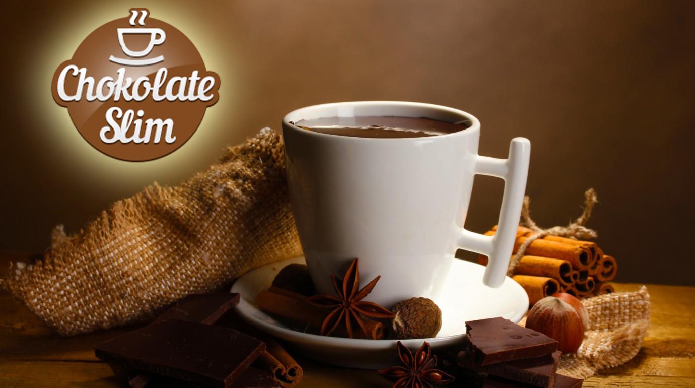 Chocolate Slim — коктейль для похудения: отзывы реальных покупателей и специалистов