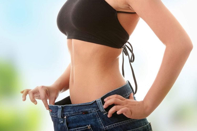 «Найт Эффект» - капсулы для похудения: отзывы реальных покупателей и специалистов