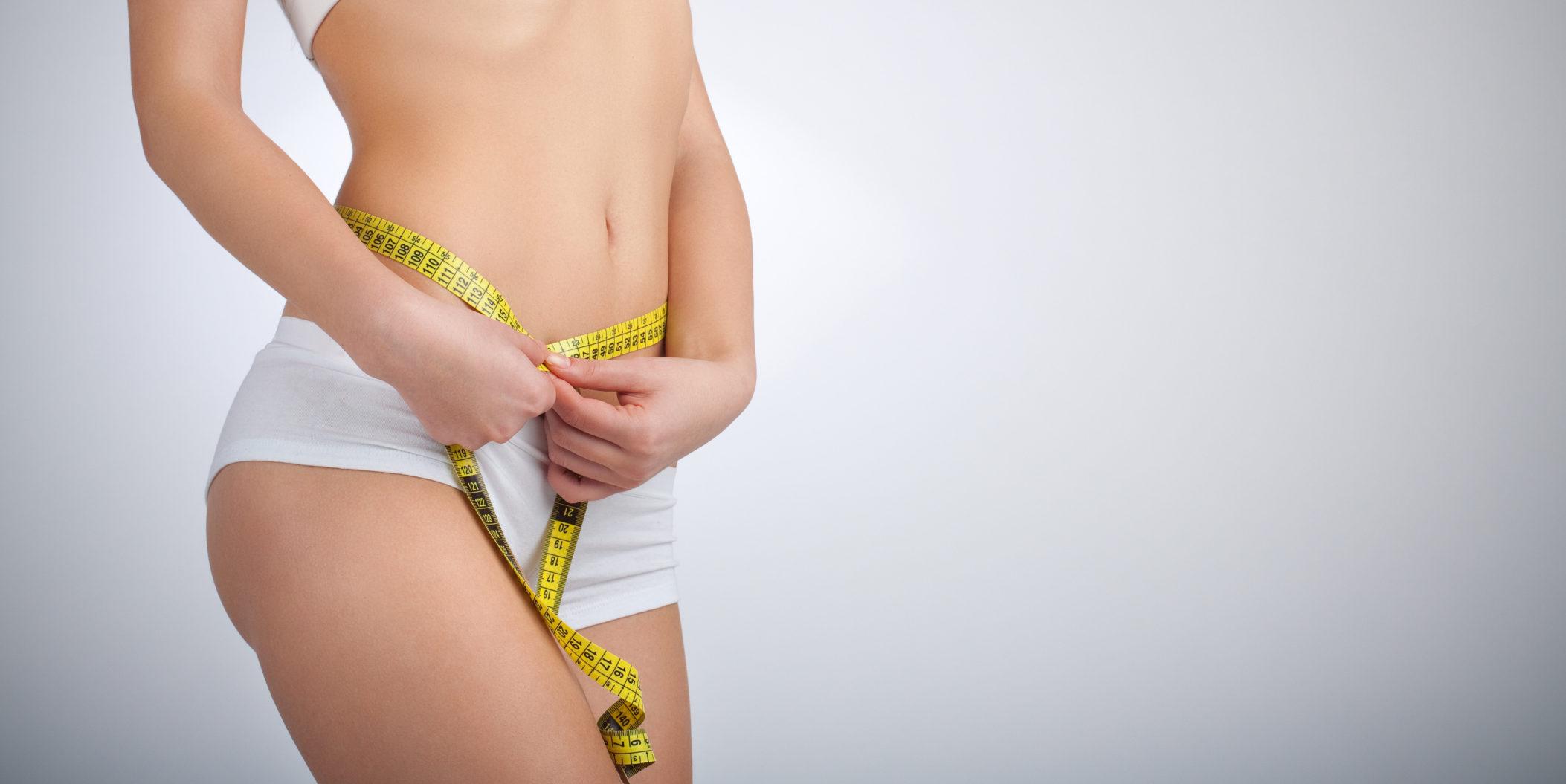 Киллер Калорий — коктейль для похудения: отзывы реальных покупателей и специалистов