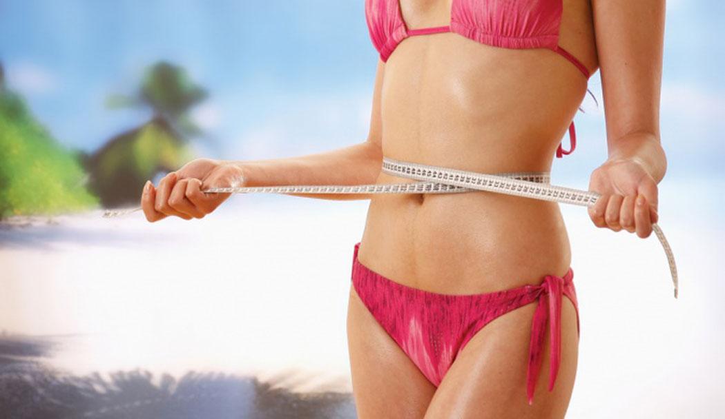 One Two Slim — капли для похудения: отзывы реальных покупателей и специалистов