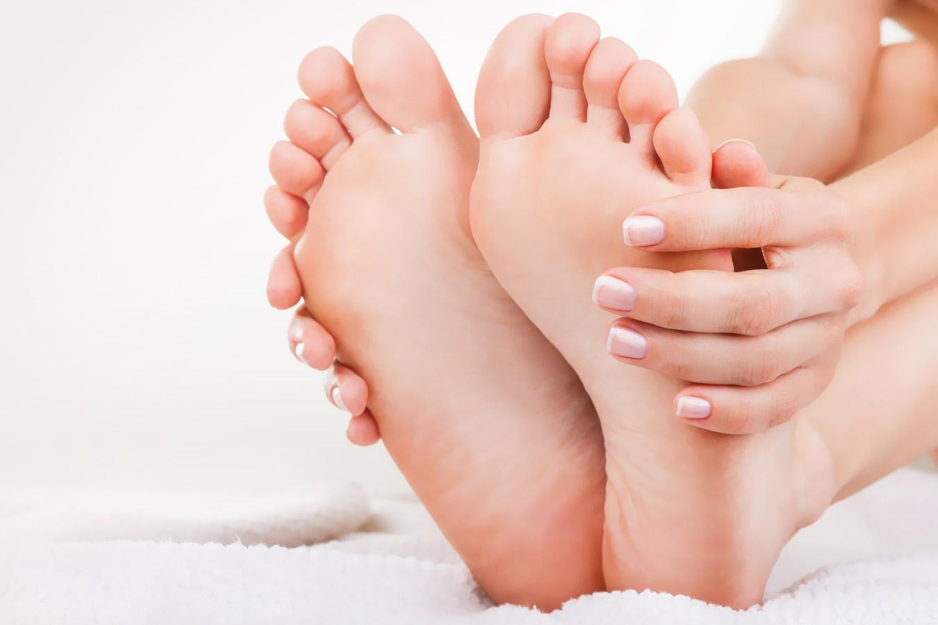 «Foolex» - крем для ног - отзывы реальных покупателей и специалистов