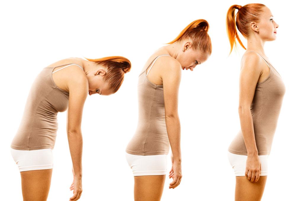 """""""Posture Support"""" - магнитный корректор осанки: отзывы реальных покупателей и специалистов"""