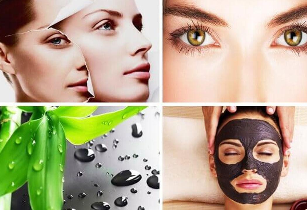 Black Mask - маска от прыщей и черных точек: отзывы реальных покупателей и специалистов
