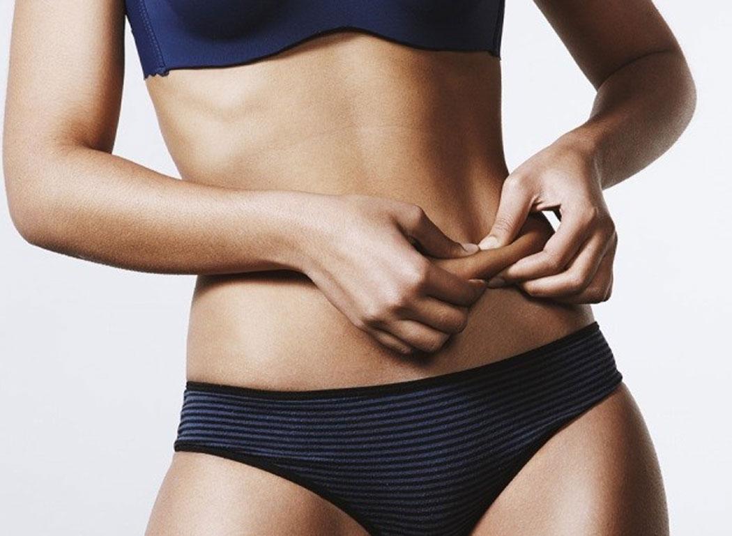 Липоксин – капсулы для похудения: отзывы реальных покупателей и специалистов