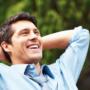 ПростЭро — препарат от простатита