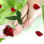 «Foolex» (Фулекс) — крем для ног