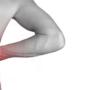 Hondrocream (Хондрокрем) — средство от остеохондроза