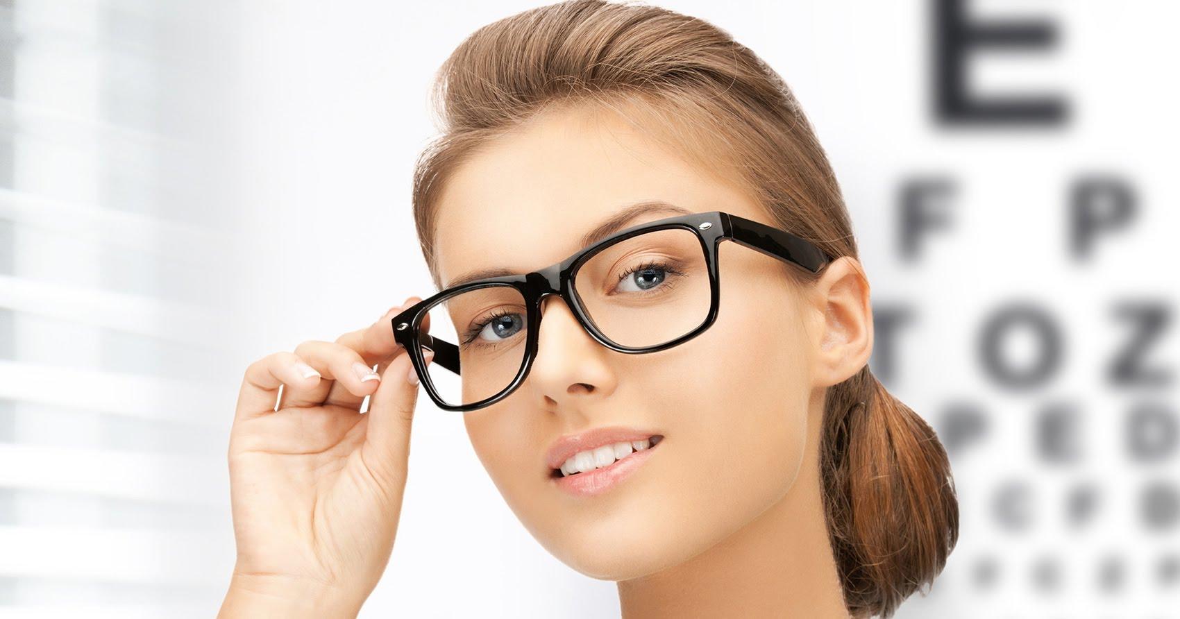 «Око Плюс» — капли для глаз: отзывы реальных покупателей и специалистов