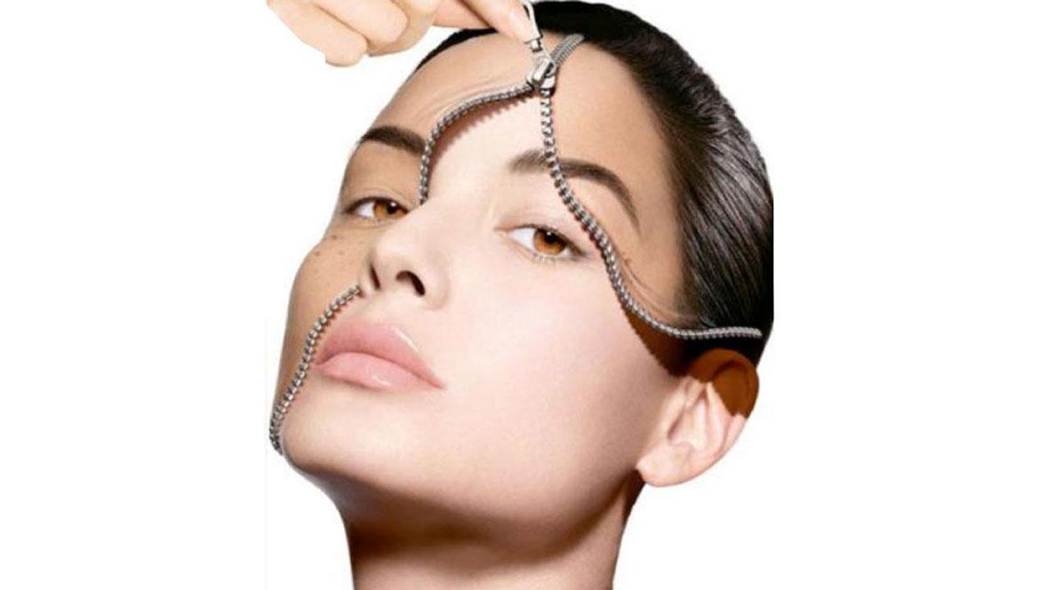 Botactive Lucky Eyes - сыворотка против морщин: отзывы реальных покупателей и специалистов