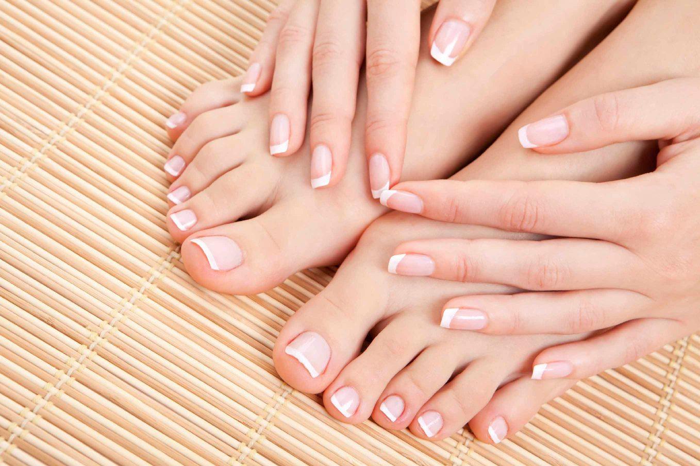 Valgosocks - носочки от косточки - отзывы реальных покупателей и специалистов