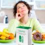 Diabenot (Диабенот) — капсулы от диабета