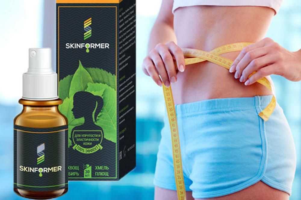 «Skinformer» - тоник от растяжек: отзывы реальных покупателей и специалистов