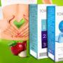 Toxorbin (Токсорбин) — средство для очищения организма