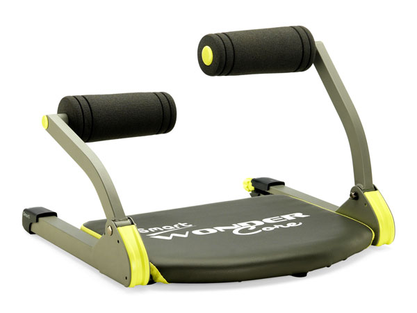 Тренажер Gymbit Wonder Core Smart