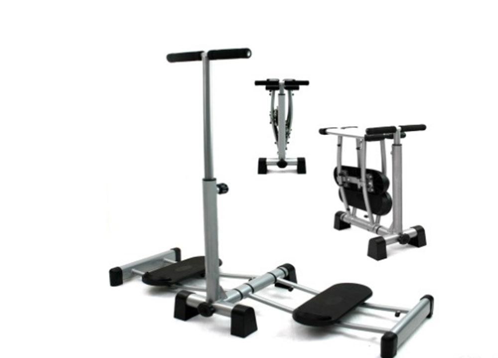 Тренажер для ног Leg Magic - реальные отзывы покупателей и специалистов