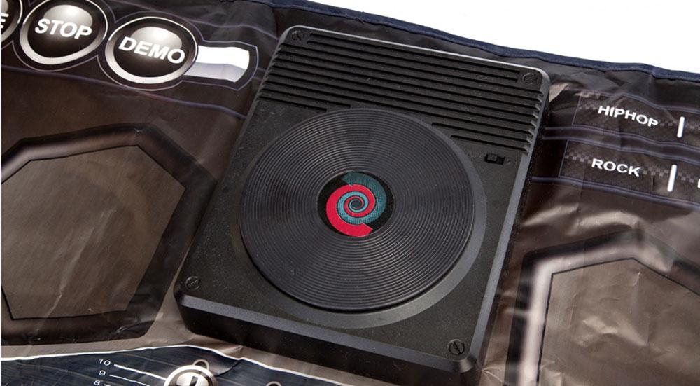 """Музыкальный коврик """"Real DJ"""" - реальные отзывы покупателей и специалистов"""