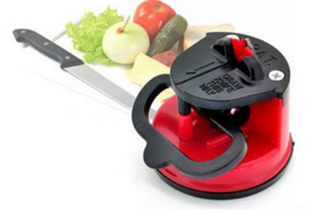 """Точилка для ножей """"Рубин"""" - реальные отзывы покупателей и специалистов"""