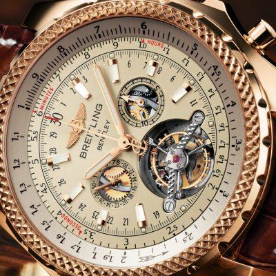 Мужские наручные часы Casio Edifice